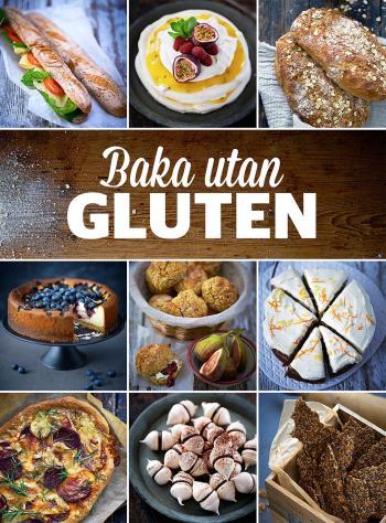 Baka Utan Gluten
