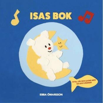 Isas Bok
