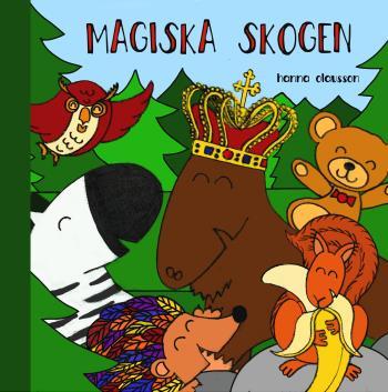 Magiska Skogen