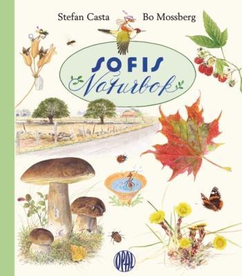 Sofis Naturbok