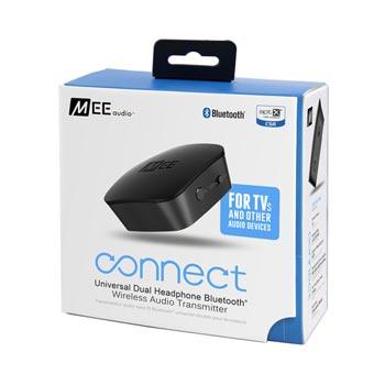 Transmitter MEE Air-Fi / Bluetooth