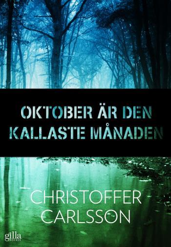 Oktober Är Den Kallaste Månaden