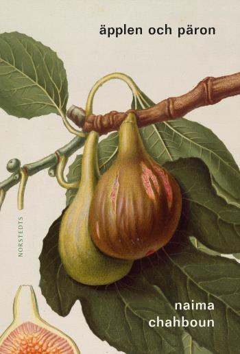 Äpplen Och Päron