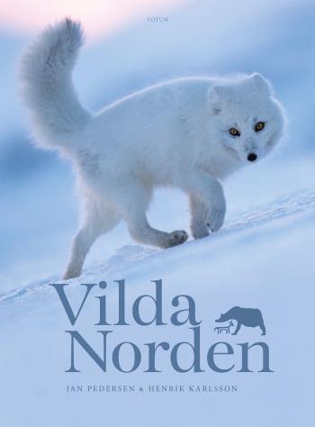 Vilda Norden