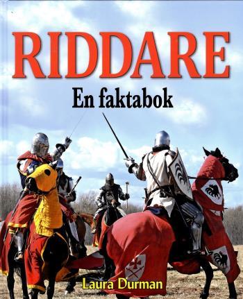 Riddare - En Faktabok