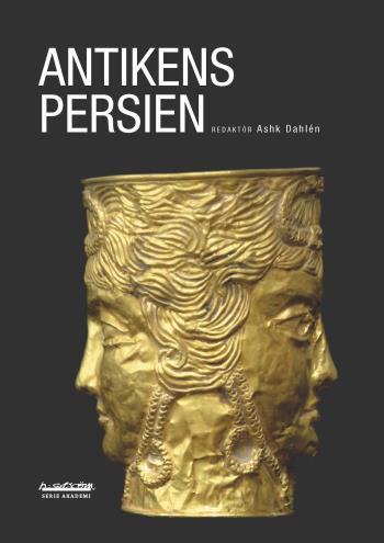 Antikens Persien