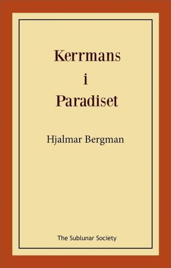 Kerrmans I Paradiset