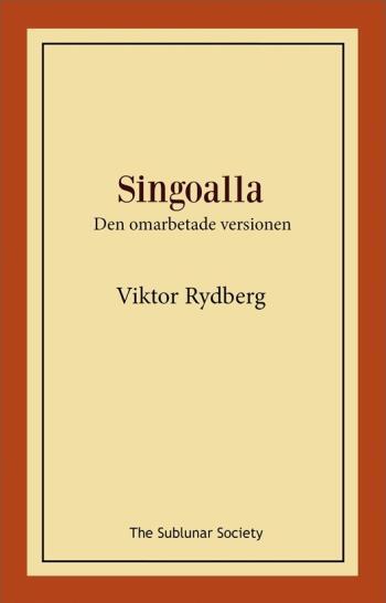 Singoalla - Den Omarbetade Versionen