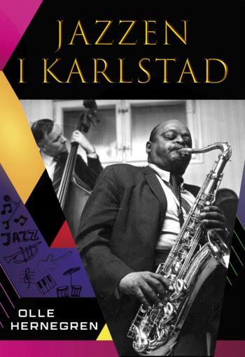 Jazzen I Karlstad