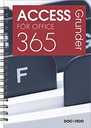 Access För Office 365 Grunder