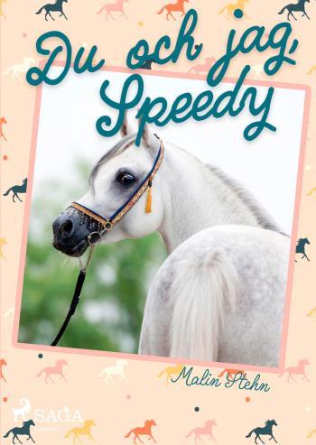 Du Och Jag, Speedy