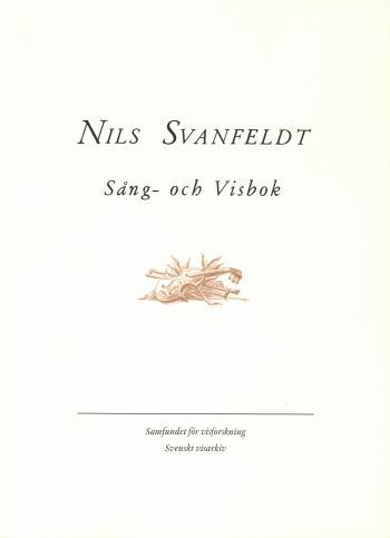 Sång- Och Visbok