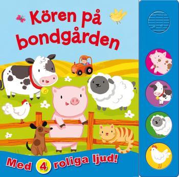 Kören På Bondgården