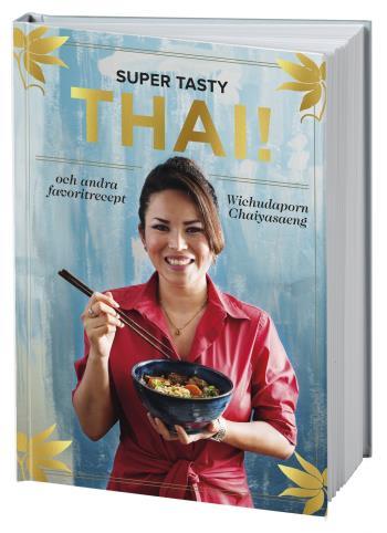 Super Tasty Thai!