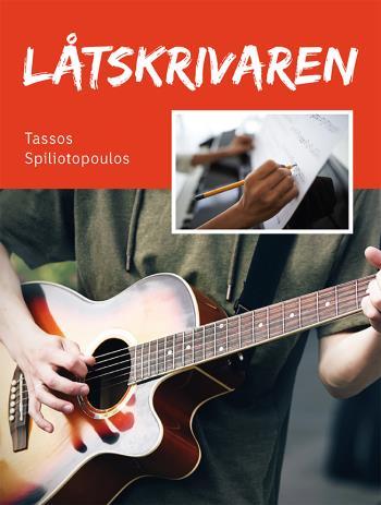 Låtskrivaren  För Gitarr