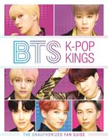 Bts- K-pop Kings