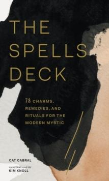The Spells Deck