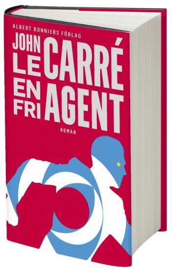 En Fri Agent - -