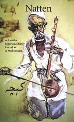Natten Och Andra Uiguriska Dikter