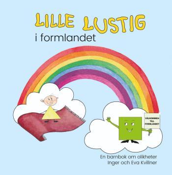 Lille Lustig I Formlandet