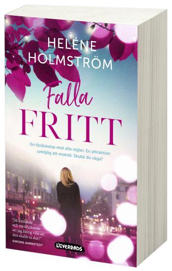 Falla Fritt