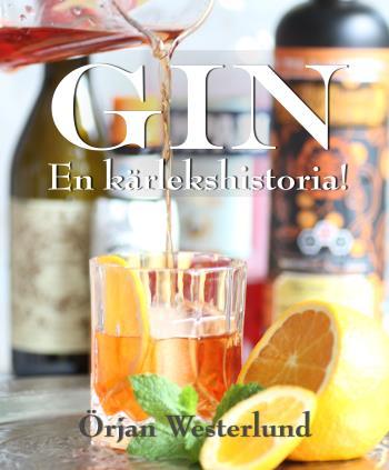 Gin - En Kärlekshistoria