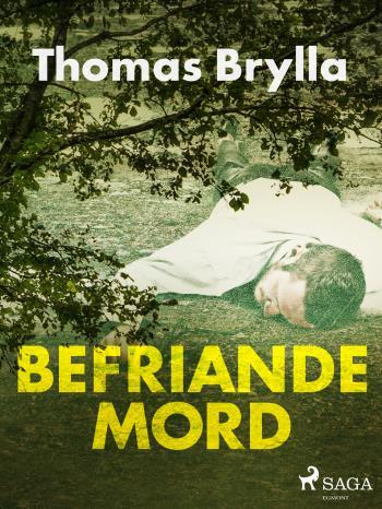Befriande Mord