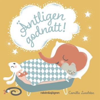 Äntligen Godnatt!