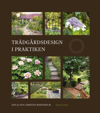Trädgårdsdesign I Praktiken
