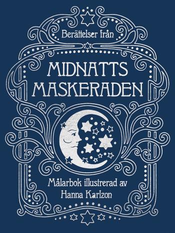 Berättelser Från Midnattsmaskeraden