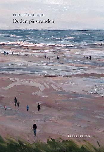 Döden På Stranden