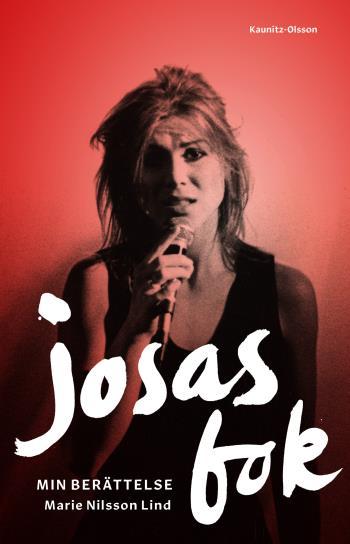 Josas Bok - Min Berättelse