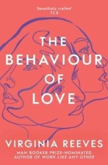 Behaviour Of Love