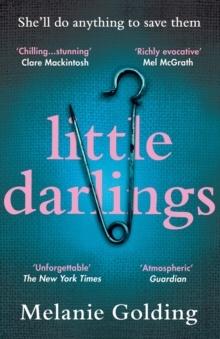Little Darlings