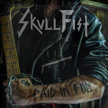 Förstoringsglas med LED lampor 24 cm prylar Ginza.se