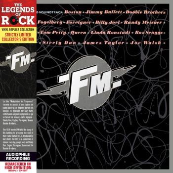Mints Retro / Elvis Rock'n roll baby!