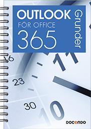 Outlook För Office 365 Grunder