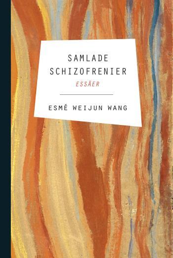 Samlade Schizofrenier - Essäer