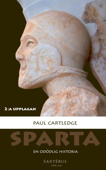 Sparta - En Odödlig Historia