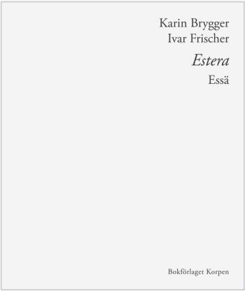 Estera - Essä