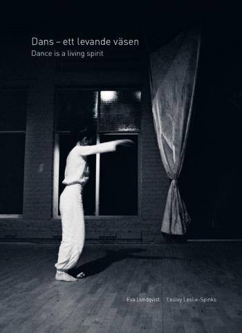 Dans - Ett Levande Väsen