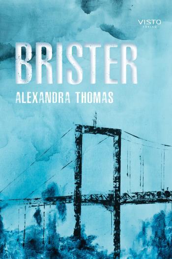 Brister