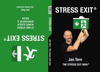 Stress Exit