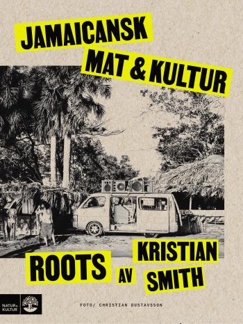 Roots - Jamaicansk Mat & Kultur