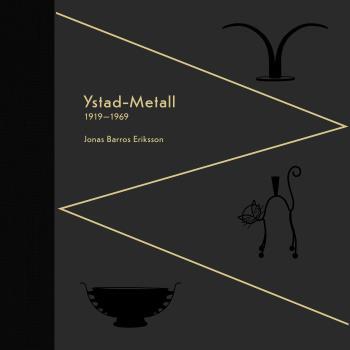 Ystad-metall 1919-1969