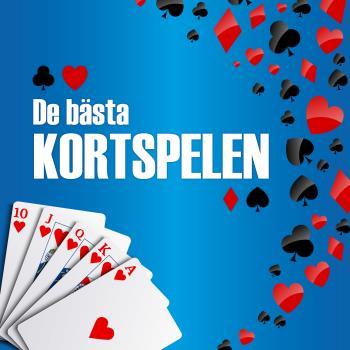 De Bästa Kortspelen