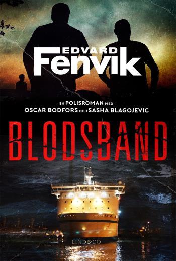 Blodsband