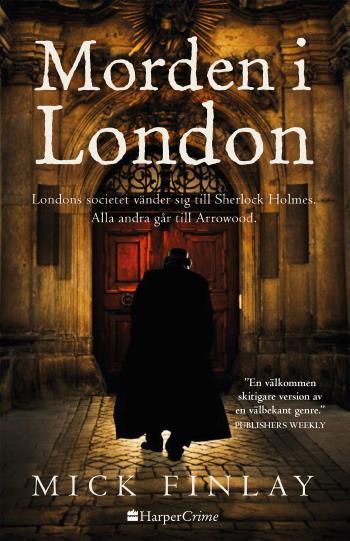 Morden I London