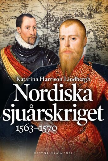 Nordiska Sjuårskriget 1563-1570