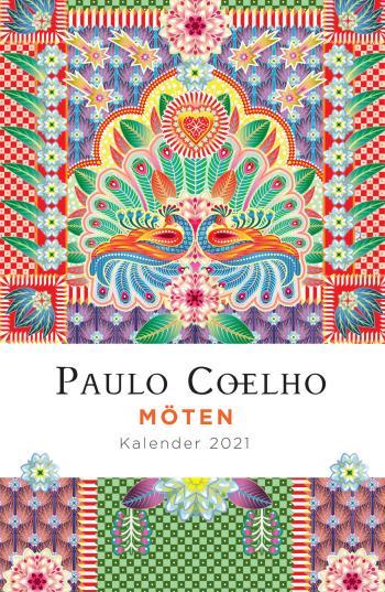 Möten - Kalender 2021